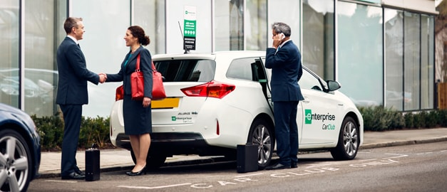 Find the best prices on Enterprise car hire in New Zealand and read customer reviews. Book online today with the world's biggest online car rental service. Save on luxury, economy and family car hire. We use cookies to give you a better service. If you accept that, just keep on browsing/10().