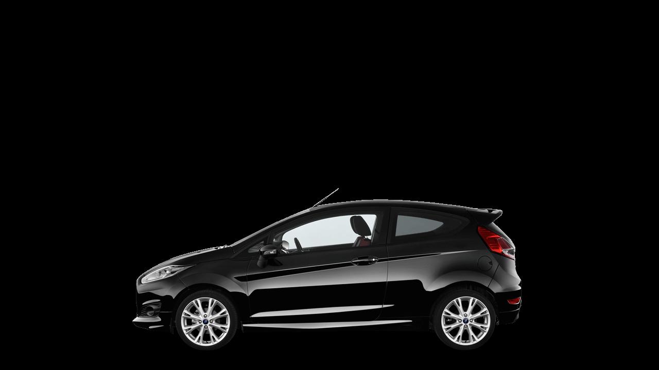 Enterprise Rent A Car Little Italy