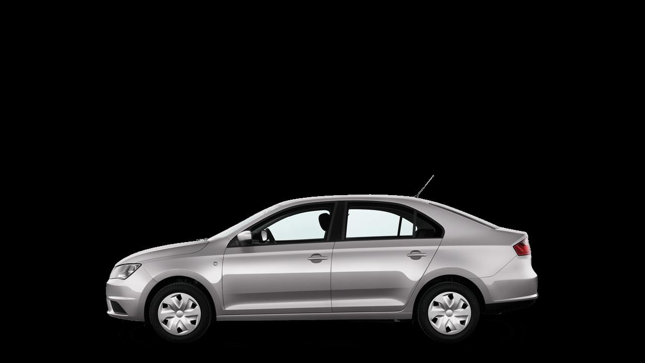 Nissan Altima Enterprise Rent A Car