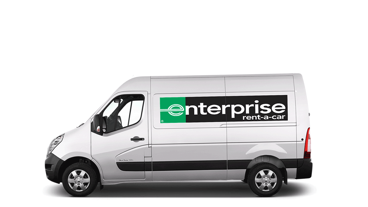 Enterprise Rent By The Month Cars
