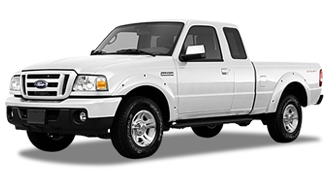 Pickup-Trucks - Belice